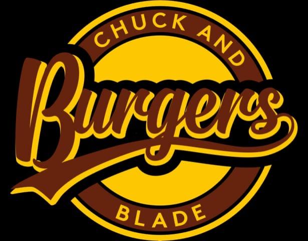 Chuck & Blade Burgers